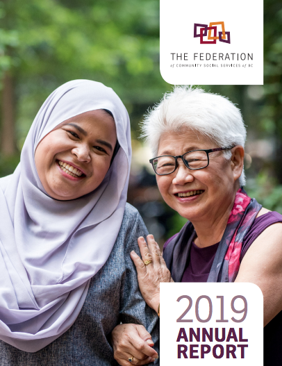 Link to 2019 Annual Report